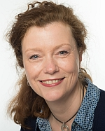 Dr. med. Katrin Imbierowicz