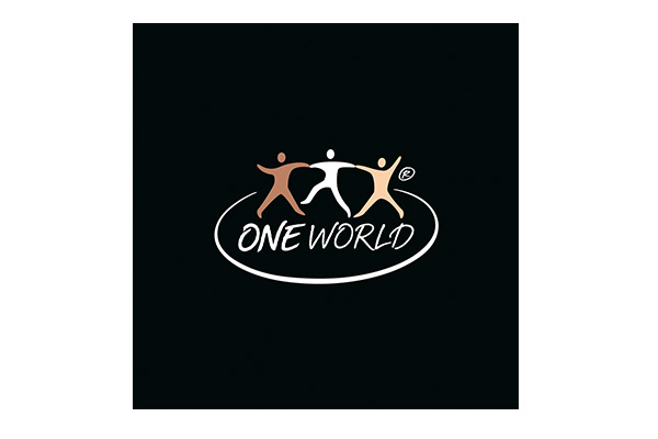 One World®-Label